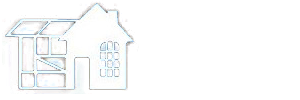 Dennis Moeller Custom Homes